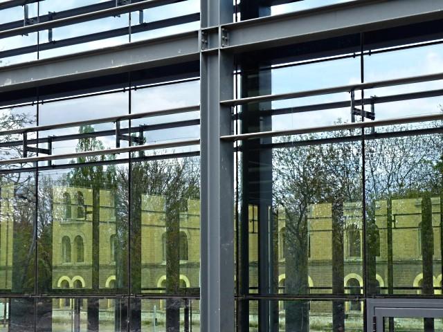 Boulevard de Trèves à Metz 3 mp1357 2010