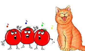gif-chat-tomate-.jpg