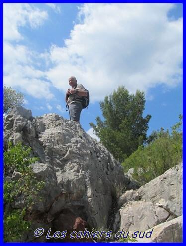 ravin-des-encanaus-06-2014 8427 [640x480]