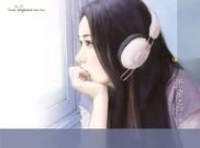 Musique que j'aime