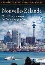 Nouvelle-Zélande...!!!