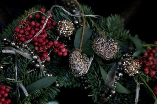 A Romantic Christmas (11)