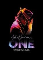 L'hologramme de Michael Jackson
