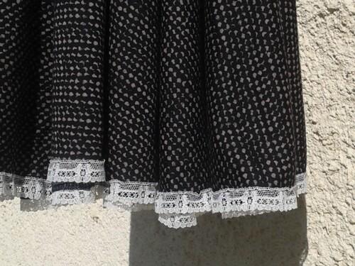 voici les photos … jupes robes tuniques