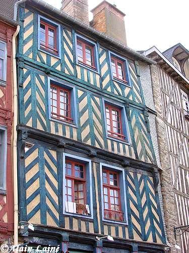 Maisons_Rennes_21juin08_5