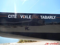EXCURSIONS DE TROIS JOURS «Direction la BRETAGNE/MORBIHAN  (2)