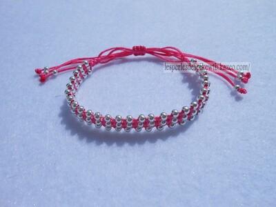 Bracelet Perles v1 (3)