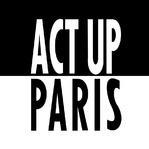 120 battements par minutes : le SIDA et Act Up jusqu'en 2018