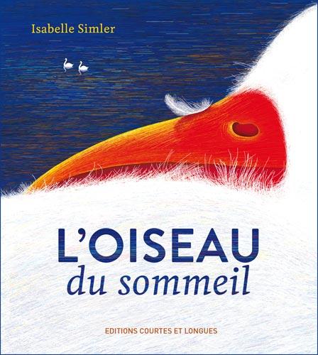 Isabelle Simler, des couleurs plein la tête