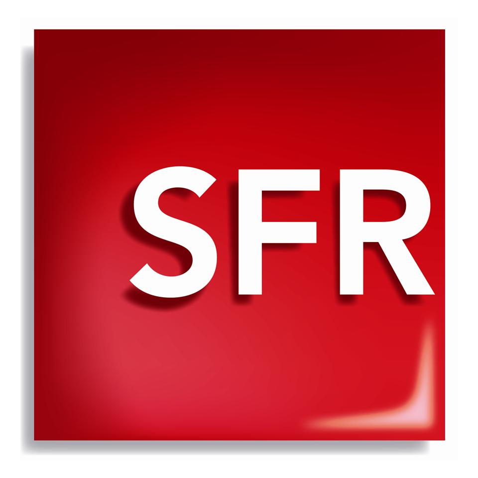 Bonne nouvelle: SFR se lance dans la simplicité !