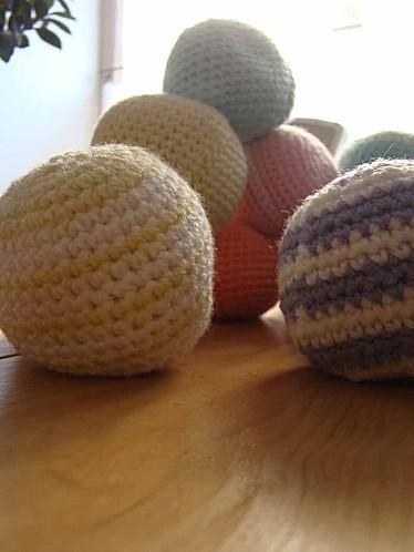 balles-de-jonglages-mamie-b