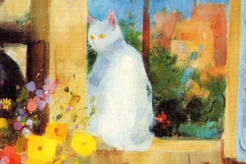 Chat-blanc-a-la-fenetre-02.jpg