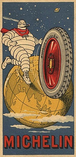 pub carte michelin fra 1923 0003