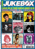 COVERS 2014 : 3 Unes (au 1er avril)
