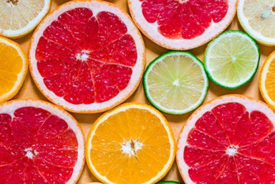 Какие продукты нужно есть от целлюлита