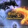 avventura magica 7.jpg