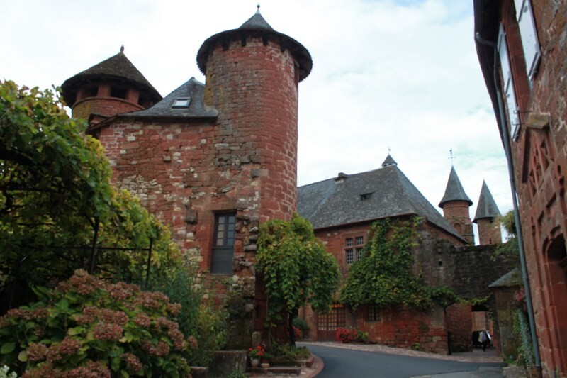 5 Collonges la Rouge (15)