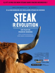 Steak (R)évolution film