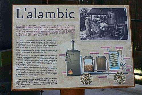 Alambic0002
