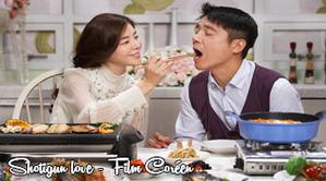Shotgun love film coréen vostfr