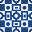 Textures pixels