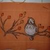 2009.09 attache-ciseaux couleurs de l\'automne, Froggy, à plat.jpg