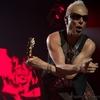 Scorpions-Palais-Nikaia-Nice-26-05-2012-19
