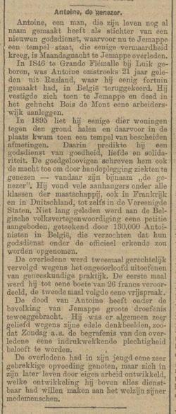 Algemeen Handelsblad (27-06-1912)