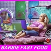 barbie fast food.jpg