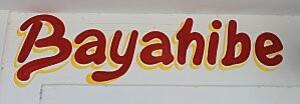 balade à bayahibe (1)