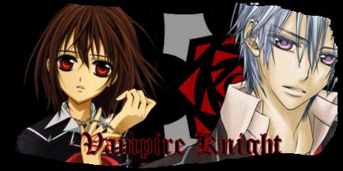 Pour Vampire13