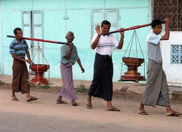 voyage-en-birmanie-forum-1