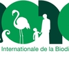 blog-de-leco-conception-biodiversite-2010.jpg