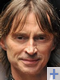 Franck Capillery voix francaise robert carlyle