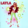 layla city girl