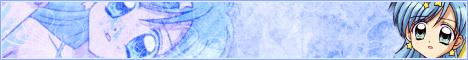 Bannière de hanon