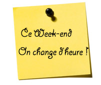 1_ce_week_end_on_change_d_heure.jpg