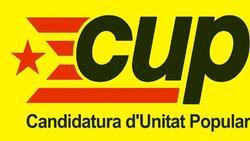 Catalogne : La CUP, une organisation « assembléiste » et indépendantiste