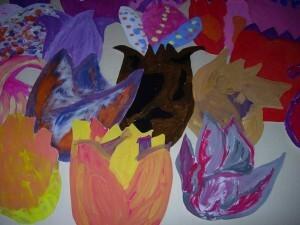 atelier tulipe 3