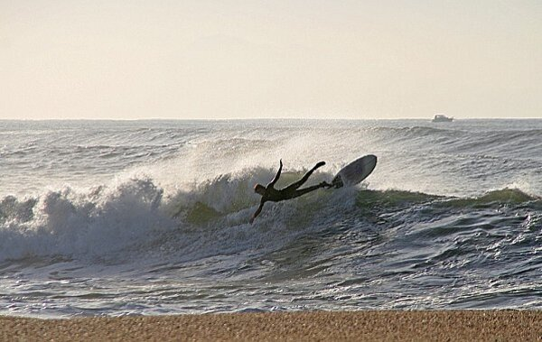 Surf, Anglet 220 copie [1024x768]