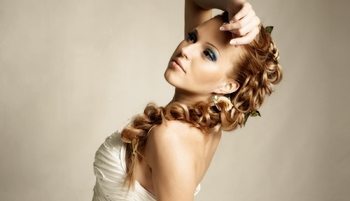 background-coiffure-maries