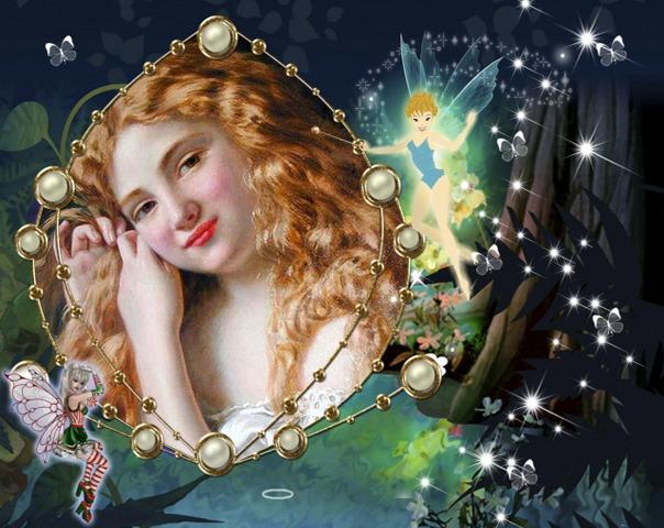 Bonne nuit à toutes et tous