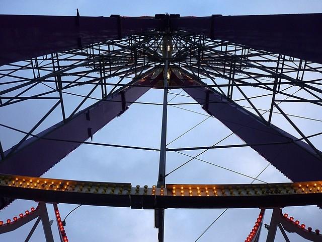 Grande roue de Metz 18 Marc de Metz 23 12 2012