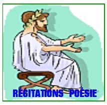 Origines de la poésie grecque