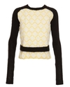 jw-anderson-diamond-woven-wool-knit-sweater-profile