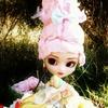 1 - princesa
