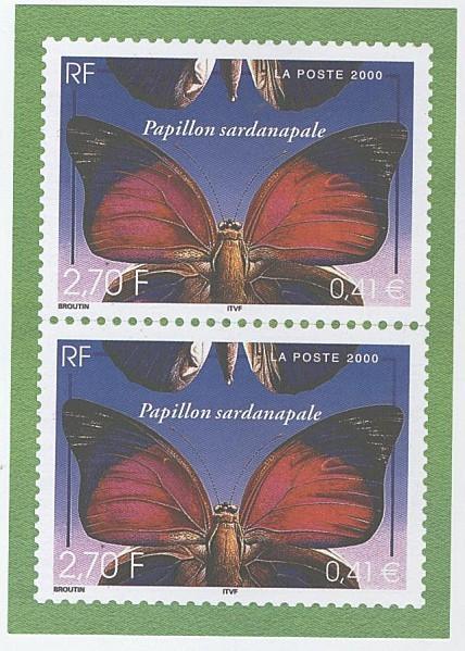 PAPILLON-2000-CARTE.jpg