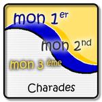 La charade du 02/03/14 au 09/03/14