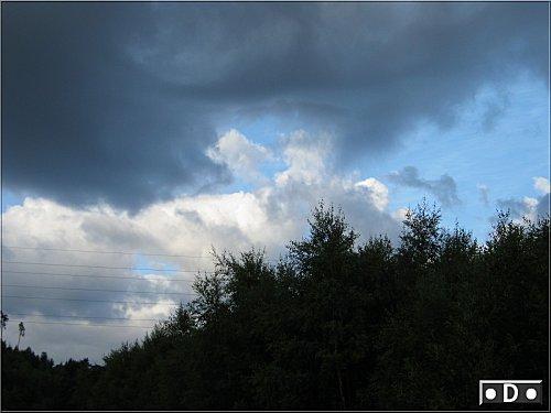 ciel-4.jpg