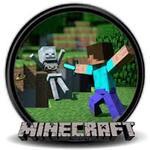 Comment cracker Minecraft simplement !!!
